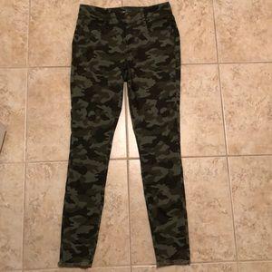 Pants - Campo pants